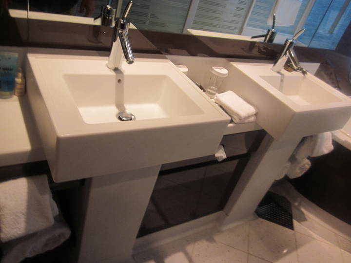 Amazing Epic Bathroom Sink 720 x 540 · 116 kB · jpeg