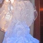Chocolate-Buffet-Ice-Sculpture-Norwegian-Star-
