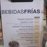 Java-Cafe-Menu-12