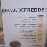 Java-Cafe-Menu-16