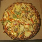 Norwegian-Star-Vegetable-Pizza-Delivery