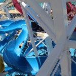 Blue-Water-Slide-Norwegian-Breakaway-TravelXena-10