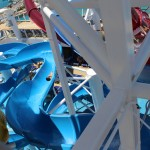 Blue-Water-Slide-Norwegian-Breakaway-TravelXena-11
