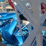 Blue-Water-Slide-Norwegian-Breakaway-TravelXena-12