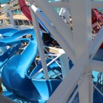 Blue-Water-Slide-Norwegian-Breakaway-TravelXena-14