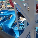 Blue-Water-Slide-Norwegian-Breakaway-TravelXena-16