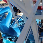 Blue-Water-Slide-Norwegian-Breakaway-TravelXena-2