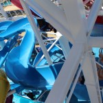 Blue-Water-Slide-Norwegian-Breakaway-TravelXena-4