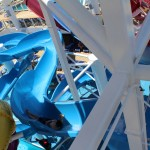 Blue-Water-Slide-Norwegian-Breakaway-TravelXena-7