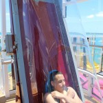 Freefall-Norwegian-Breakaway-TravelXena-11