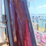 Freefall-Norwegian-Breakaway-TravelXena-12