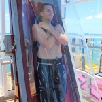 Freefall-Norwegian-Breakaway-TravelXena
