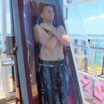 Freefall-Norwegian-Breakaway-TravelXena-3
