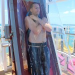 Freefall-Norwegian-Breakaway-TravelXena-8