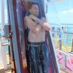 Freefall-Norwegian-Breakaway-TravelXena-9
