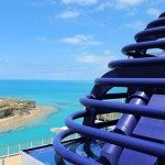 HMS-Malabar-from-Norwegian-Breakaway-Water-Slides-TravelXena