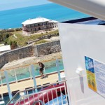 HMS-Malabar-from-Norwegian-Breakaway-Water-Slides-TravelXena-5