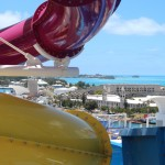 Heritage-Wharf-from-Norwegian-Breakaway-Water-Slides-TravelXena