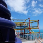 Norwegian-Breakaway-Ropes-Course-TravelXena
