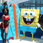 Norwegian-Breakaway-Sponge-Bob-Water-Park-TravelXena