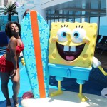 Norwegian-Breakaway-Sponge-Bob-Water-Park-TravelXena-2