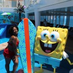 Norwegian-Breakaway-Sponge-Bob-Water-Park-TravelXena-3