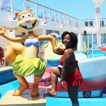 Norwegian-Breakaway-Sponge-Bob-Water-Park-TravelXena-4