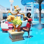 Norwegian-Breakaway-Sponge-Bob-Water-Park-TravelXena-5