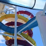 Norwegian-Breakaway-Water-Slides-TravelXena-30