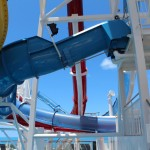 Norwegian-Breakaway-Water-Slides-TravelXena-36