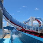 Norwegian-Breakaway-Water-Slides-TravelXena-44