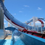 Norwegian-Breakaway-Water-Slides-TravelXena-45