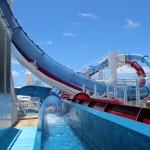 Norwegian-Breakaway-Water-Slides-TravelXena-49