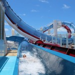 Norwegian-Breakaway-Water-Slides-TravelXena-54