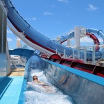 Norwegian-Breakaway-Water-Slides-TravelXena-55