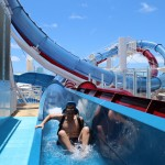 Norwegian-Breakaway-Water-Slides-TravelXena-57