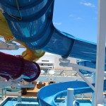 Norwegian-Breakaway-Water-Slides-TravelXena-58