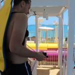 Norwegian-Breakaway-Water-Slides-TravelXena-61