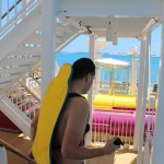 Norwegian-Breakaway-Water-Slides-TravelXena-62