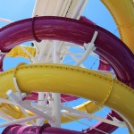 Norwegian-Breakaway-Water-Slides-TravelXena-64