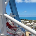 Norwegian-Breakaway-Water-Slides-TravelXena-66