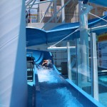 Norwegian-Breakaway-Waterslides-TravelXena-10
