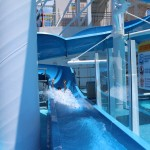 Norwegian-Breakaway-Waterslides-TravelXena-11