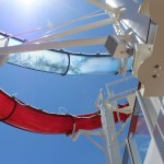 Norwegian-Breakaway-Waterslides-TravelXena-14