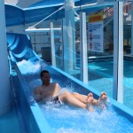 Norwegian-Breakaway-Waterslides-TravelXena-15