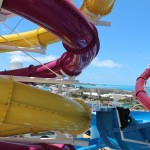Norwegian-Breakaway-Waterslides-TravelXena-16
