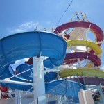 Norwegian-Breakaway-Waterslides-TravelXena-7