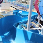 Norwegian-Breakaway-Waterslides-TravelXena-9
