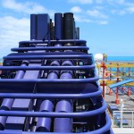 Ropes-Course-from-Water-Slides-Norwegian-Breakaway-TravelXena