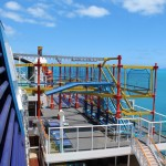 Ropes-Course-from-Water-Slides-Norwegian-Breakaway-TravelXena-2
